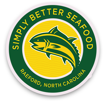 Simply Better Seafood, LLC, Raeford, North Carolina